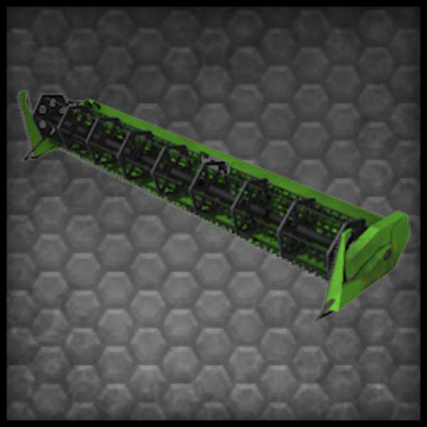 12045 Deutz RTS cutter v 1.1
