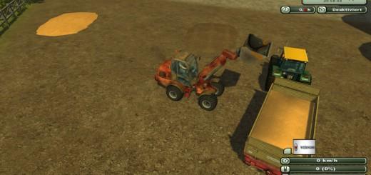 Farming simulator 2013 mods / Implements & Tools FS 2013 mods