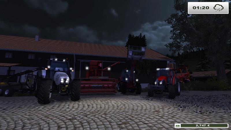 Alpental V 2.0 5