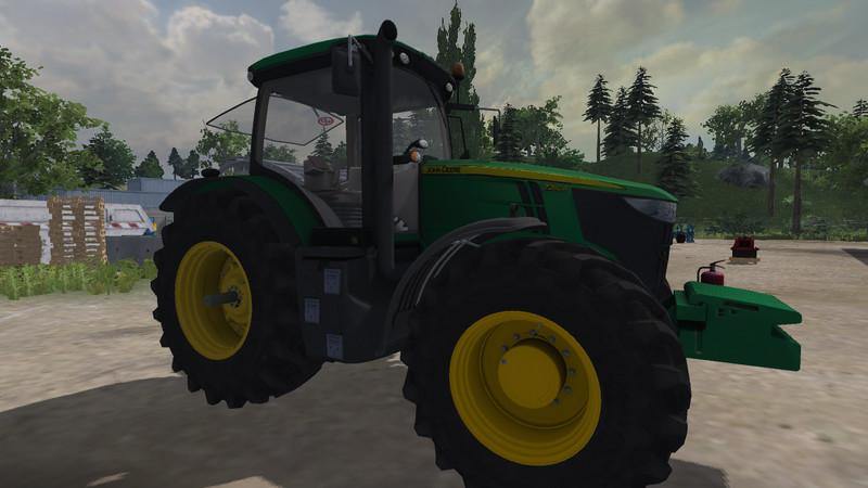 how to get farming usa for free