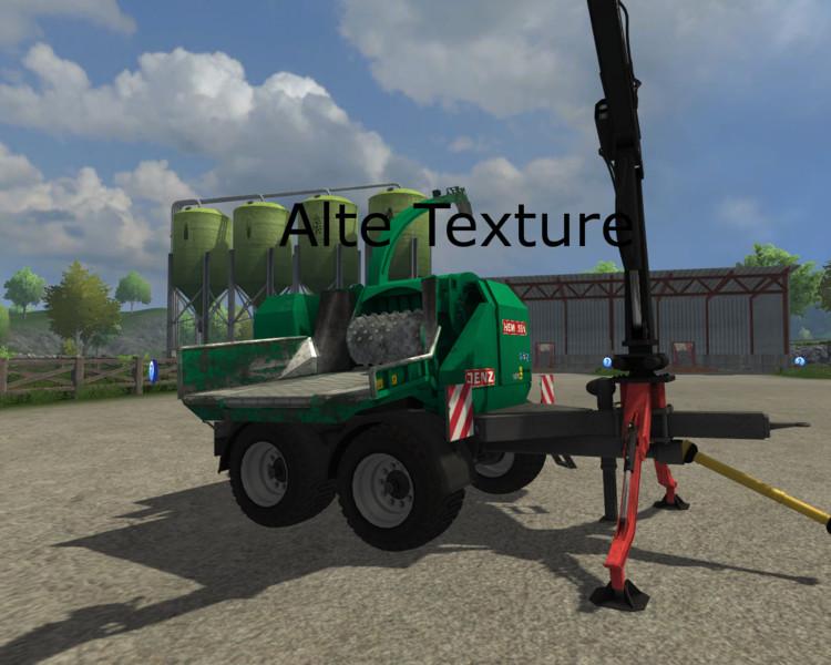 Jenz textures TUT v 1.0 1