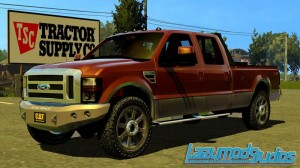 ford-f-250-king-ranch-v1-0_1