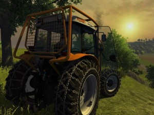 steyr-kompakt-4095-forest-1-0_4