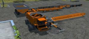 Tribine-Prototype-Pack
