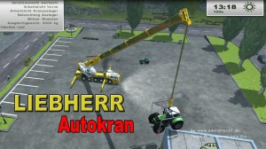autokran-liebherr-inkl-hebegestell-1-0_1