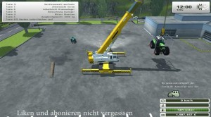 autokran-liebherr-inkl-hebegestell-1-0_2