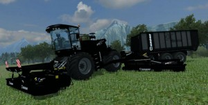 krone-big-m500bb-and-zx450bb-v1-0_1