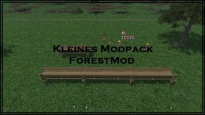 mini-mod-pack-forestmod-v1-3_1