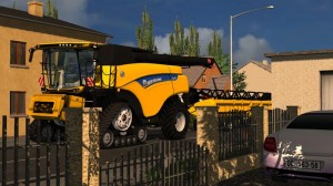 new-holland-cr-combines-v2-0-washable_1