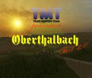 oberthal-bach-v3-0_1
