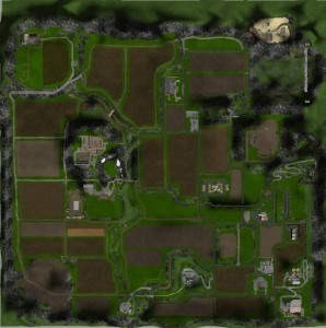 old-fantasy-farm-world-v1-0-beta_3