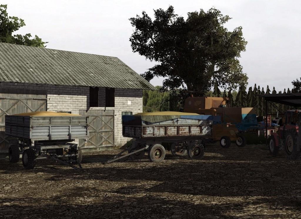 pack-trailer-by-przemolxxx_1