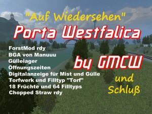 porta-westfalica-v5-0_1