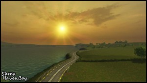 sheep-haven-bay-carrigart-town-v2_1