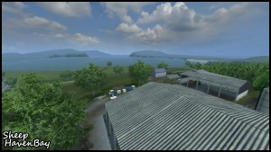 sheep-haven-bay-carrigart-town-v2_2