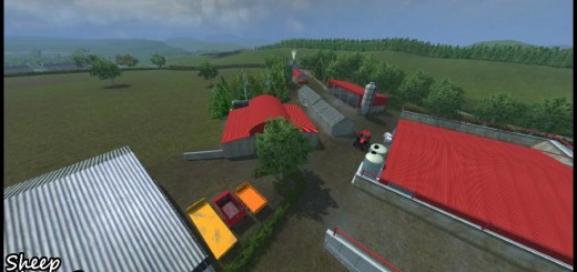 sheep-haven-bay-carrigart-town-v2_3