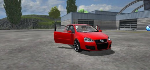 vw-golf-gti-typ1k-v1-0-red_1